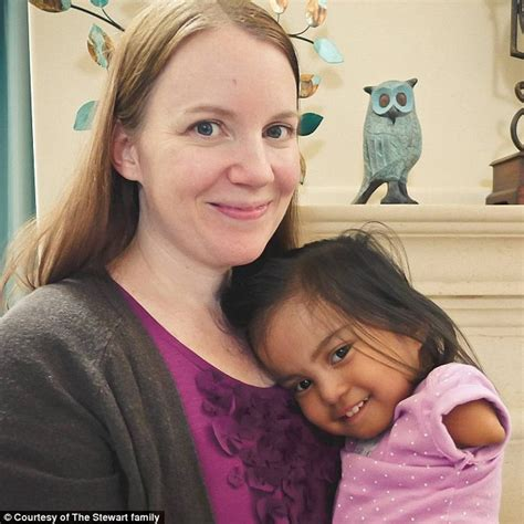 who adopted baby born without arms or legs