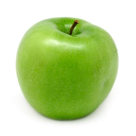 apple green green apples 2007hq