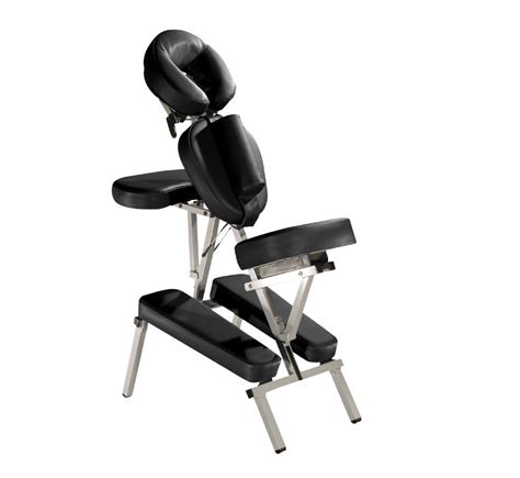 therapy chair uk kingston medi pro lite portable chair black with
