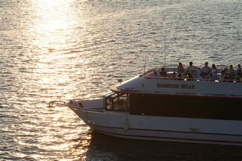 river boat cruise dc best boating experiences you need to try in dc