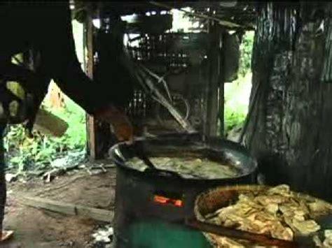 Krupuk Puli Tahu pengembangan usaha kelompok spp pnpm mpd pembuatan keru