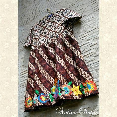 Tunik Batik Asimetris 7 75 best aalina batik images on ootd