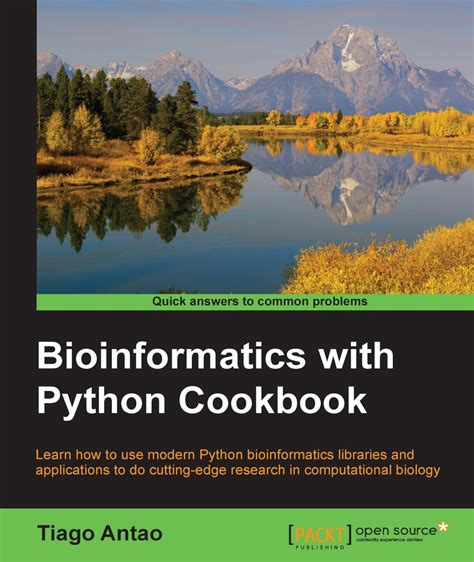 language processing with python cookbook 60 recipes to implement text analytics solutions using learning principles books bioinformatics with python cookbook home programming ebook
