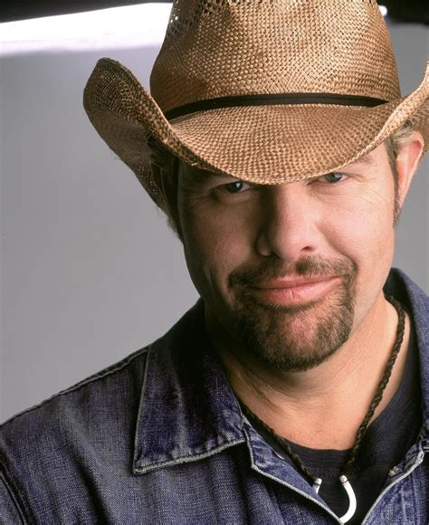 toby keith movie toby keith list of movies and tv shows tv guide