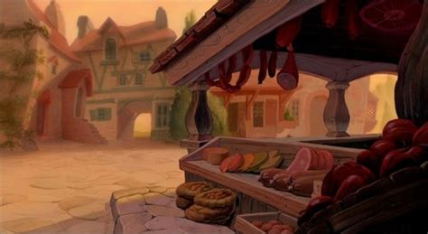 Disney S Beauty And The Beast Scenery And Props For Rent   disney princess images beauty and the beast scenery hd