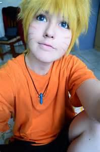 Halloween Costumes Power Rangers Naruto Cosplay Cosplayshot Cosplayshot