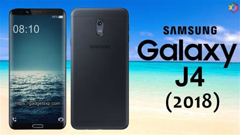 samsung galaxy j4 review and features review gadgets samsung galaxy j4 2018 official look release date