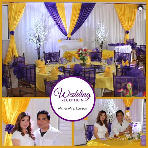 themed party rooms manila events party venue events place rooms498