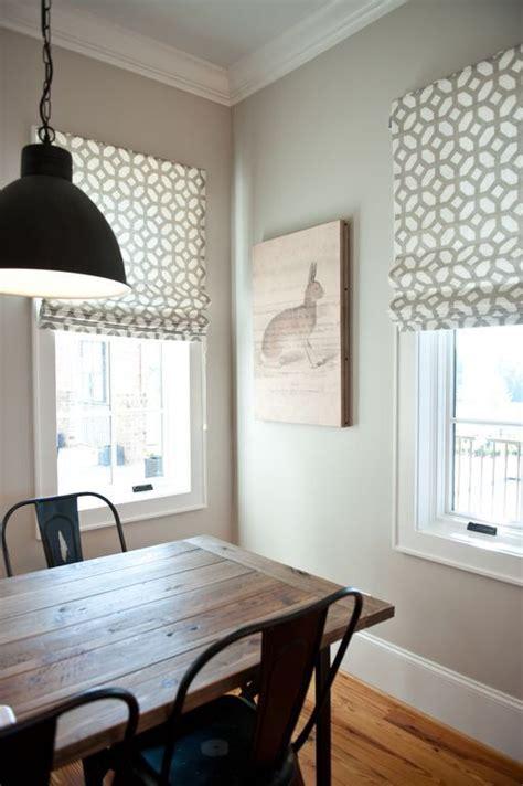 kitchen blinds shades reading berkshire with designer kitchen roman blind ideas ljsportscards com