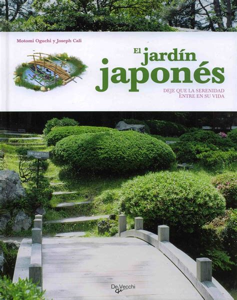 Paginas Para Disenar Casas c 243 mo construir un jard 237 n zen japon 233 s la librer 237 a de javier