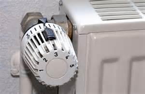 robinet thermostatique s 233 quiper et 233 conomiser pratique fr