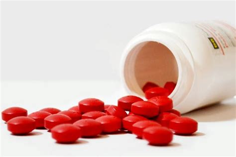 Self Detox From Tramadol by Ways To Acquire Tramadol Promptly
