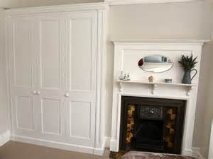 wardrobes fitted shaker wardrobes classic fitted wardrobes