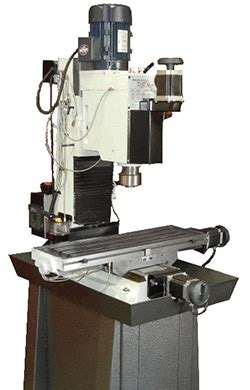 table top cnc mill table top vertical cnc milling machines lathes for sale cnc masters