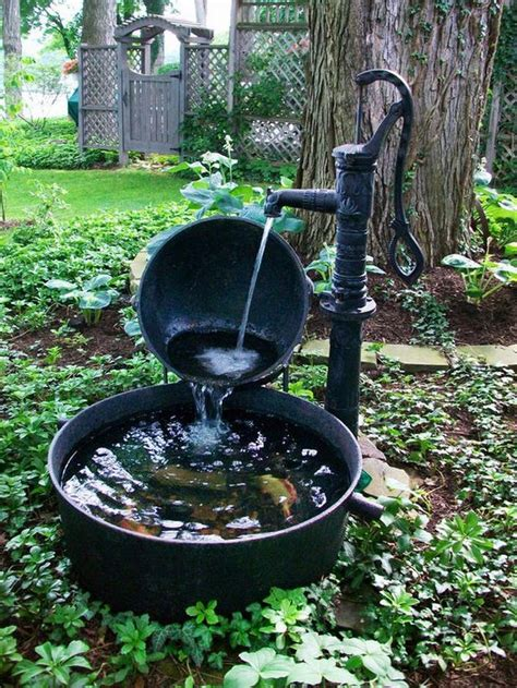 water features for gardens ideas best interior design house