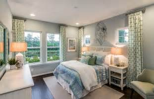 decorate bedroom ideas gallery for gt bedroom design ideas