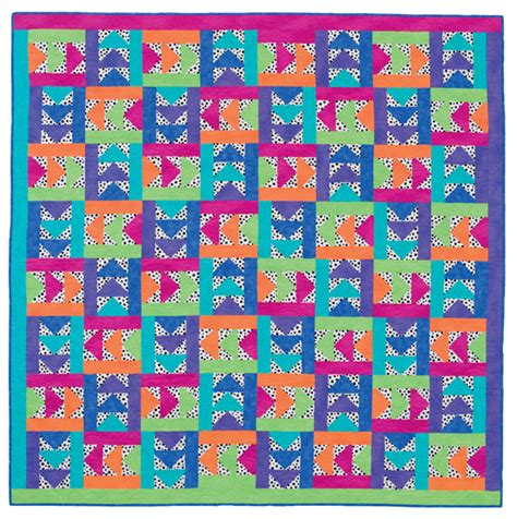 farbige steppdecken wow 40 books for the color challenged stitch this