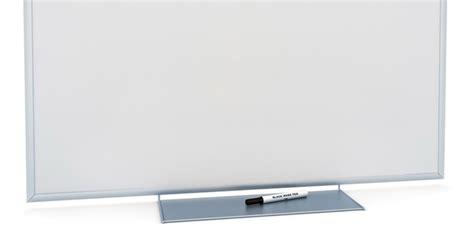 imagenes de tableros inteligentes tablero