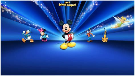 wallpaper walt disney mickey mouse mickey mouse cartoons hd wallpapers download hd walls