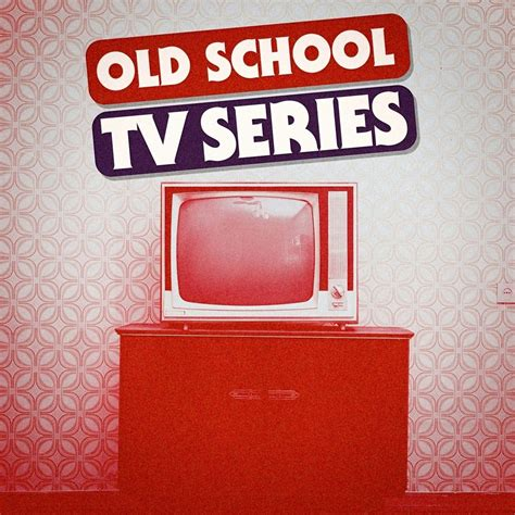 themes songs from tv old school tv series best themes tv theme songs
