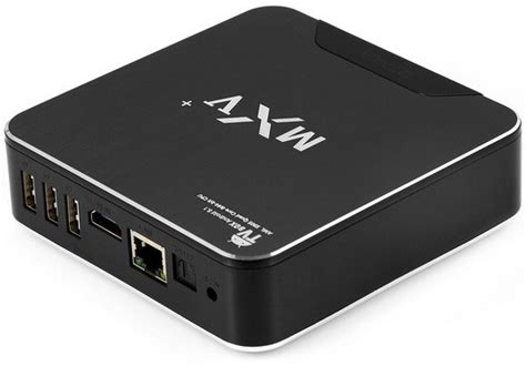 android tv box review mxv tv box review reviewed by android tv box review