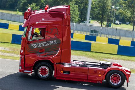 where are volvo trucks made custom trucks pictures free big rig show semi truck