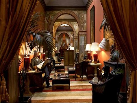 how many rooms are in a castle 17 best images about castle leslie on luxury accommodation monaco and 16th century