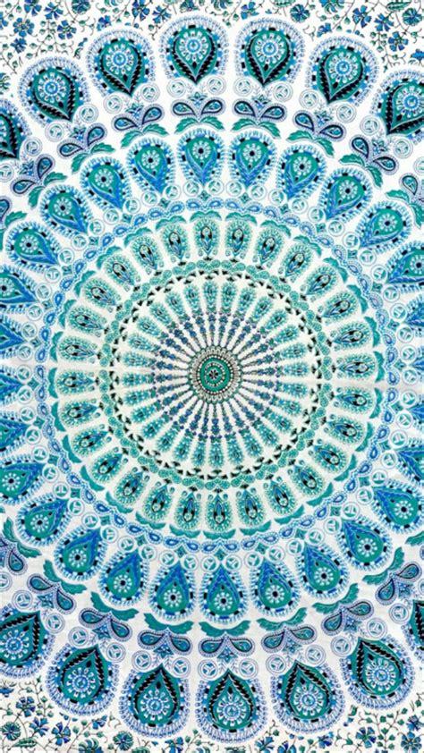 wallpaper tumblr mandala mandala lockscreen tumblr