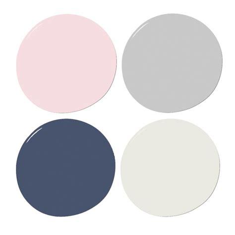 Bedroom Colour Schemes best 25 grey color schemes ideas on pinterest paint