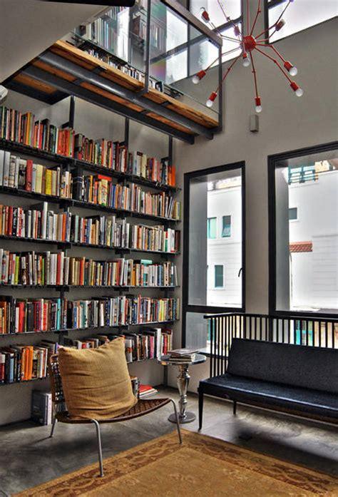 sneak peek best of book storage design sponge