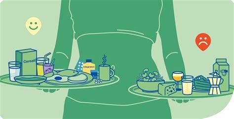alimentazione per stitichezza gonfiore e stitichezza quale dieta nathura