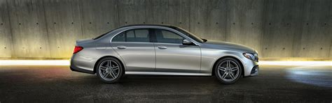 pictures of 2019 mercedes what colors does the 2019 mercedes e class come in