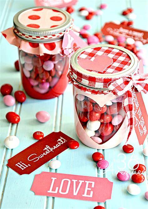 valentine design ideas cara desain 20 ide dekorasi valentine untuk menambah