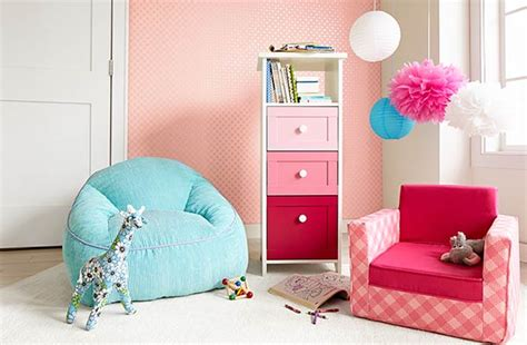 room gorgeous 10 target room pictures ideas and