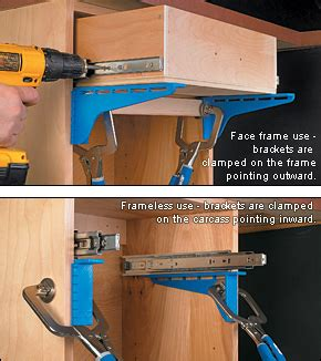 complete step by step upholstery lee valley tools pdf diy kreg woodworking tools download lathe woodwork 187 plansdownload
