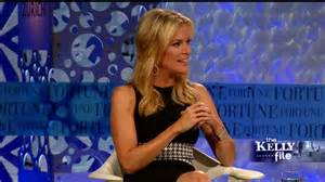 megyn kelly hairstyle 2015 meghan kelly new haircut hairstyle gallery