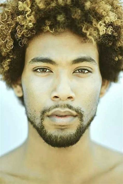 afro boys hair pix 10 best mens hair color mens hairstyles 2017
