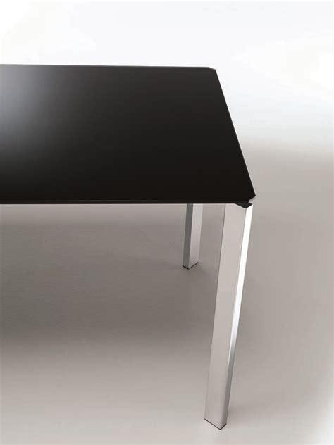 ingenia casa ingenia casa seico tavolo