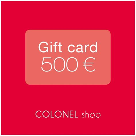 How To Send Gift Cards On Hay Day - 500 gift card colonel shop