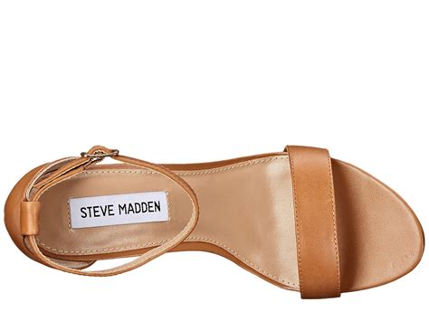 steve madden carrson leather zappos free shipping both ways