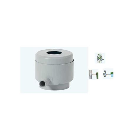 Recuperateur Eau 256 r 233 cup 233 rateur eau de pluie tank 1300l