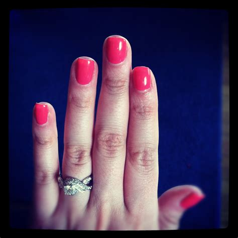 How To Gel Nails Without Uv L by Uv Gel Manicure Is It Worth It Diane