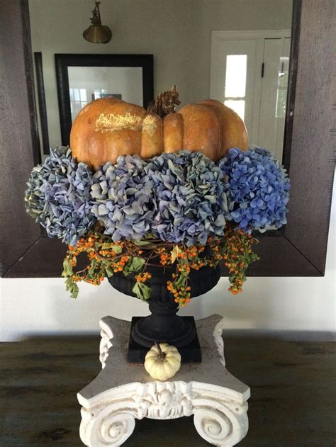 Fall Centerpieces For Dining Table Fall Decor Great Dining Table Centerpiece Fall Decor