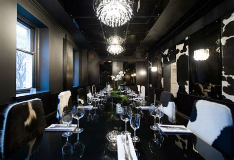 Dining Rooms Manchester by Gaucho Manchester Dining 2a St Mary S M3 2lb