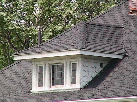 Hip Dormer Dormer Roofs