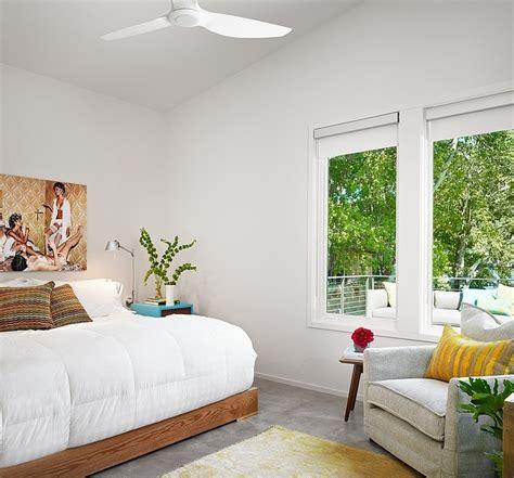 Kids Bedroom Idea amazing white ski shores lakehouse stuart sampley