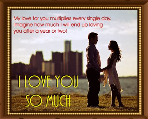 love    ecard   love  ecards greeting