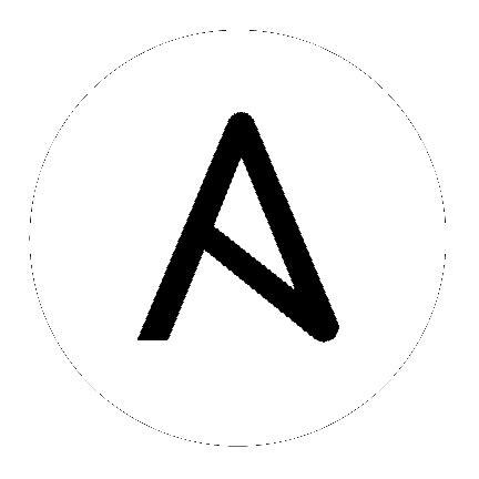 Maskara Transparan Pixy 19 Using Custom Logos In Ansible Tower Ansible Tower
