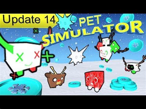 roblox bubble gum simulator updatefree dominusread
