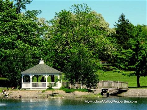 houses for sale in cornwall ny buying a home in cornwall ny cornwall ny real estate
